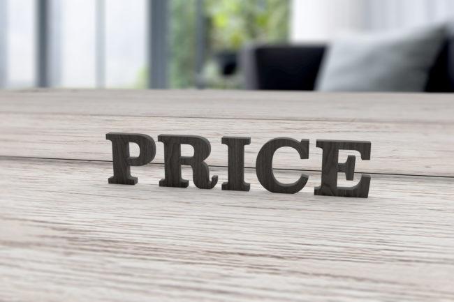 起業する時に必要な電気工事と配線ってどれぐらいの料金がかかるの?