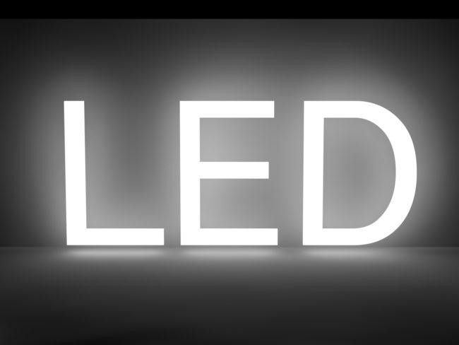 直管蛍光灯型LEDを取り付けるために必要な工事とは?