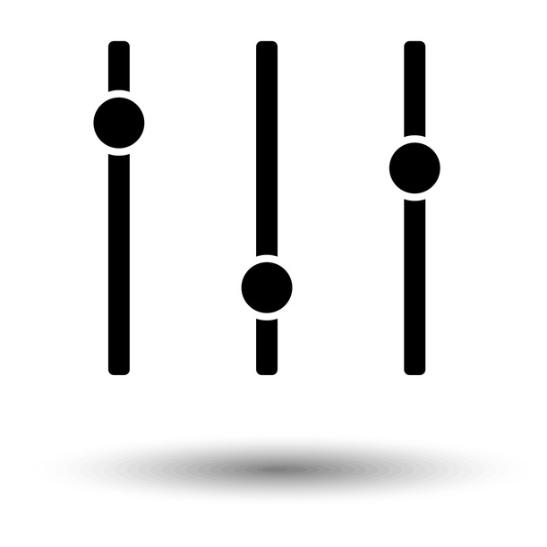 配線図で使われる基本的な記号